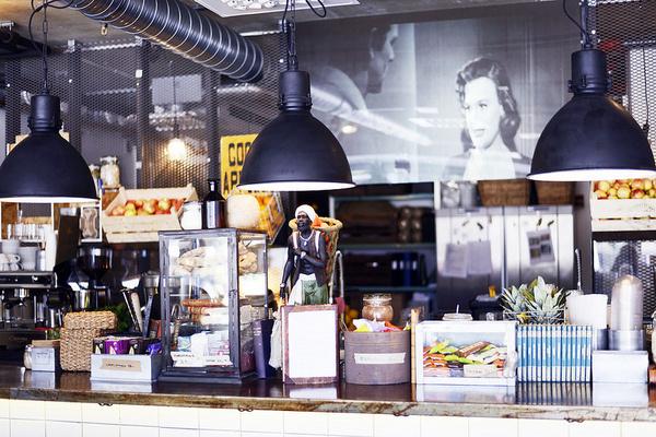 öland sista. #interior #caf #design #decor #deco #jucieverket #decoration