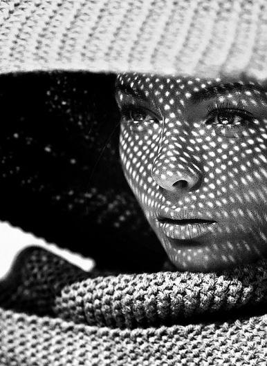 tumblr_lzpzu7mCyf1qdmp37o1_1280.jpg (540×740) #face #hat #woman #lady