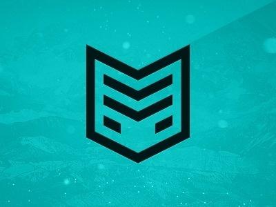 i M / 2K12 #shield