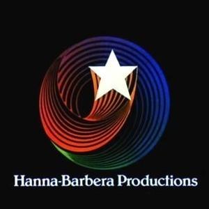 FFFFOUND! | Hanna-Barbera - Television Tropes & Idioms #rgb #icon #motion #retro #logo