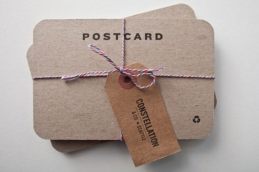 design work life » cataloging inspiration daily | Paper Based #invitations