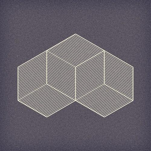 tumblr_lflvbcONUD1qzp9cpo1_500.jpg (500×500) #logo #graphic
