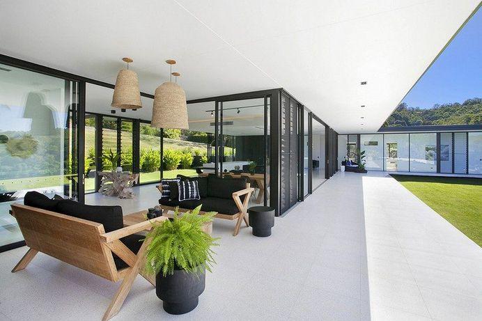 Doonan Glass House 6