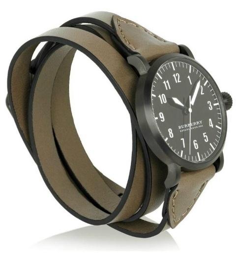 burberry-aviator-quartz-watch.jpg (JPEG Image, 480x517 pixels) #burberry #stap #leather #watch