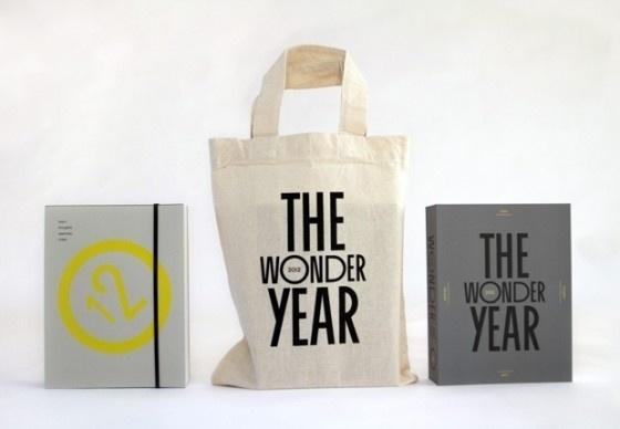 Jared Erickson   Because I Can #branding #typography