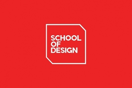 helloauan — School Of Design #logo