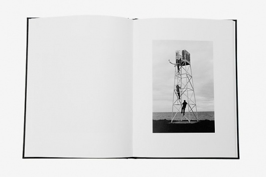 HUH. - Jonnie Craig IKYITHWMEL Exclusive Pre-Order #photography #book #publication