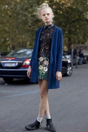 24yd8yh.jpg (682×1023) #kane #street #fashion #christopher #style