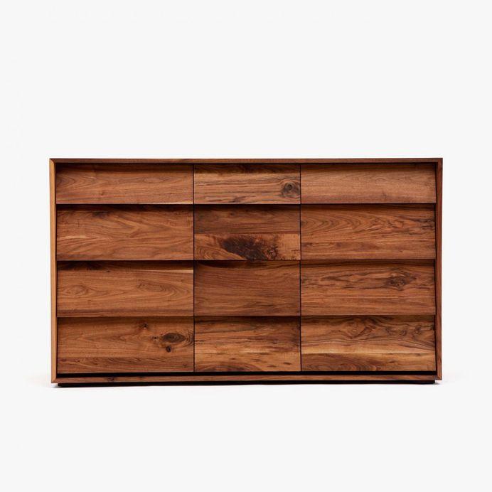 THN XL 12 Dresser by Artless. #dresser