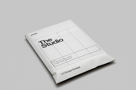 Territory – High-res Images | September Industry #print #design #graphic