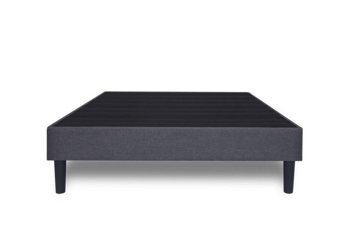 Dreamcloud's Platform Bed