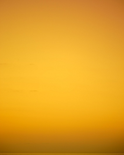 Sky Series Selected Works 2011   Eric Cahan #photography #colour #sky