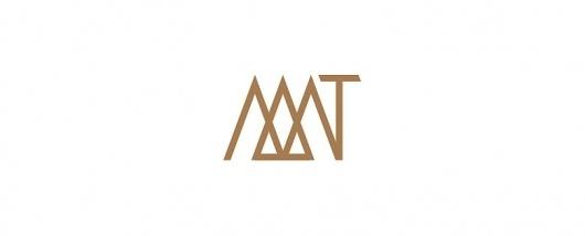 Face. #logo