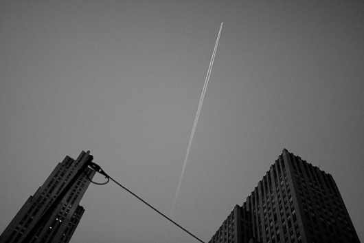 I like this blog #airplane #sky #flight #photography #architecture #building
