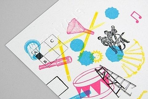 FFFFOUND!   mind design #design #graphic