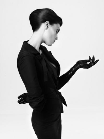 Merde! - Fashion photography #fashion #photography