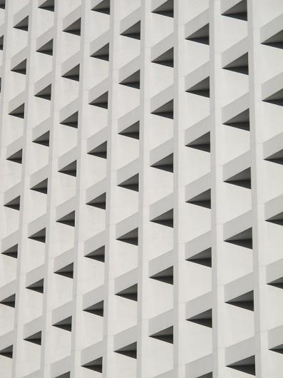 PATTERNITY /// #pattern