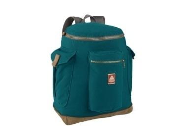 KEEP #backpack