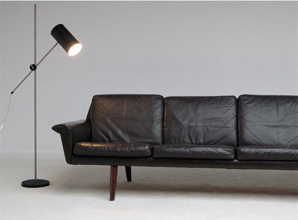 interior design | Tumblr #sofa