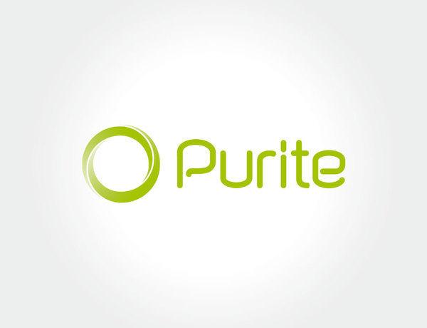 Branding #purite