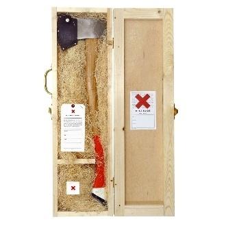 AXE BOX #made #co #best