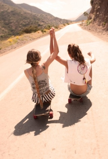 with their heavy weapons flashing in the darkness, the armored vehicles resemble fire-breathing dragons. - decapitate animals #catcher #girls #road #dream #tattoo #photography #braid #skateboard