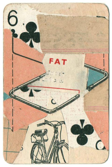 Lewis Golland   PICDIT #design #collage #art