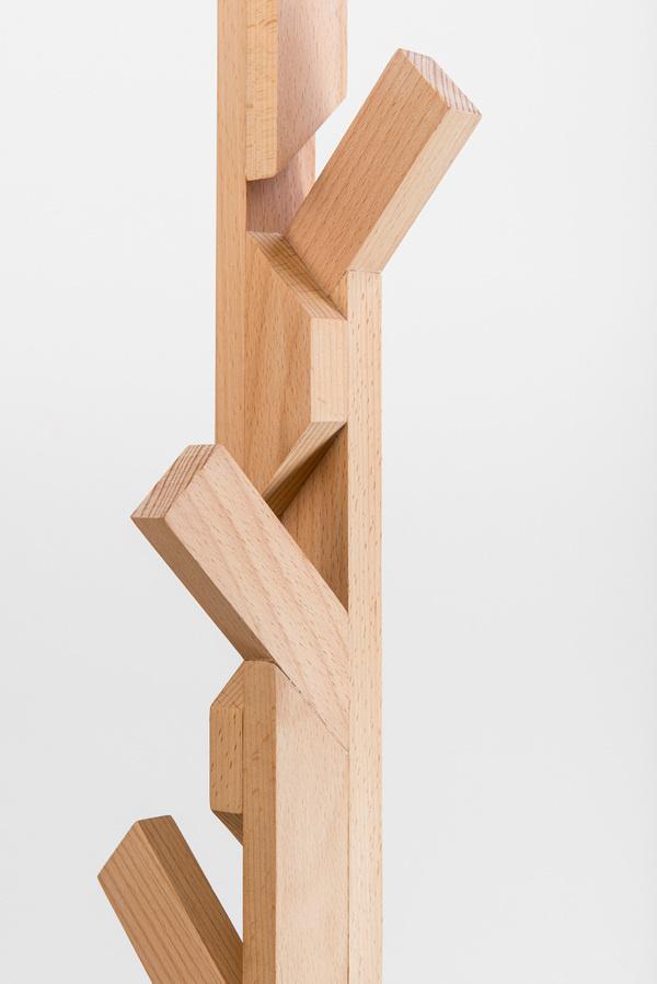 Rompecabezas by David Vazquez #minimalist #design #minimal