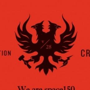 Design | Page 3 | Allan Peters' Blog #mark #red #design #black #illustration #logo