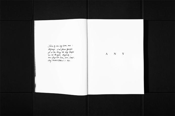 http://deutscheundjapaner.com/projects/any #book