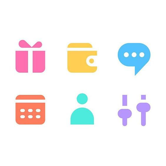 Icon Design by Evgeniy Artsebasov #icon #icon #icons #icondesign #iconography #iconset #iconic #iconaday #pictogram #picto #piktogramm #symbol #sign #embleme #mark #brand #branding #identity #visualdesign #glyph #graphicdesign