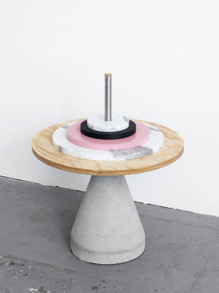 Source: criticalobjects.info #table