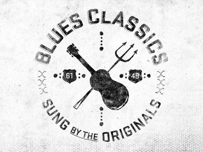 blues-classics.jpg (400×300) #music #blues #classics