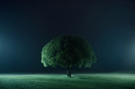 Open Eye Photography Blog: Mikko Lagerstedt Photography #photography