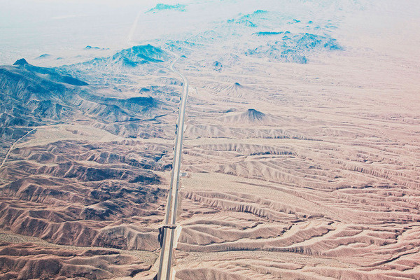 Main #nature #photography #desert #landscape