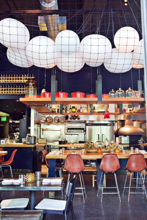 bbb_thespence_02 #design #dream #restaurant