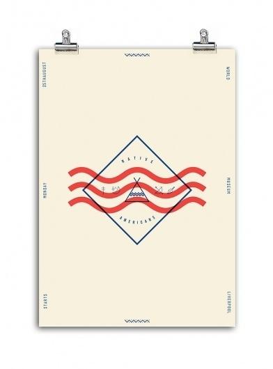 ultrazapping #print #lane #graphic #poster #sam