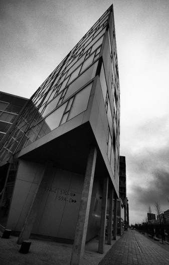 Flickr: Your Photostream #photo #photography #architecture #gray #bw