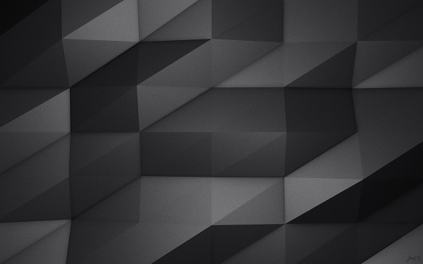 All sizes | Faceted Minimal Wallpaper | Flickr - Photo Sharing! #texture
