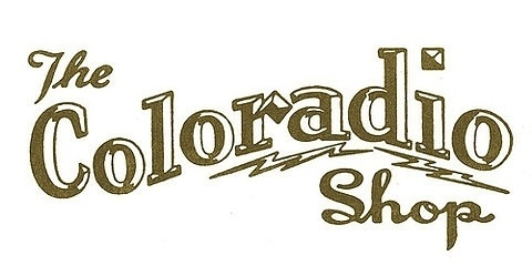 FFFFOUND! | sur Flickr: partage de photos! #logo #typography