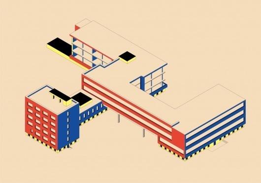 iso-bauhaus-almostfinal.png 1,701×1,191 pixels #bauhaus