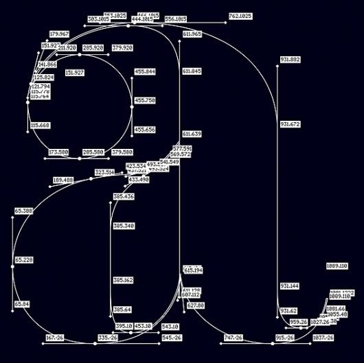 f37bella_booklet_3_0.jpg (JPEG Image, 569x568 pixels) #diagram #font #bella #typography
