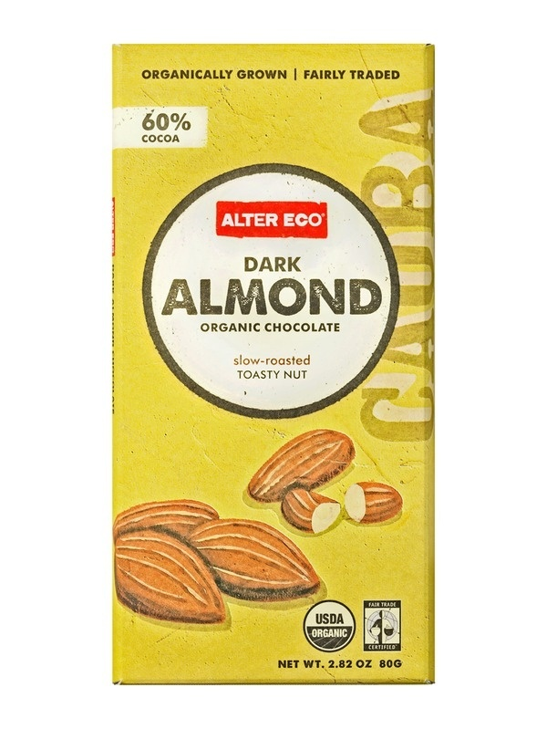 Almond AlterEco ©.png (1000×1333) #packaging #illustration