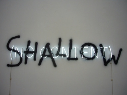 Enjoying This #installation #graffiti #tube #art #spray #typography