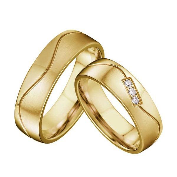 engagement ring designs 2020
