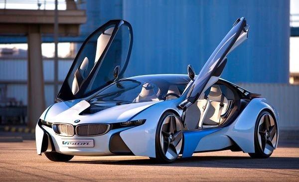About sadiakomal #bmw #autos #car