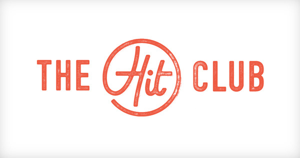hit_5_red.jpg #branding #typography