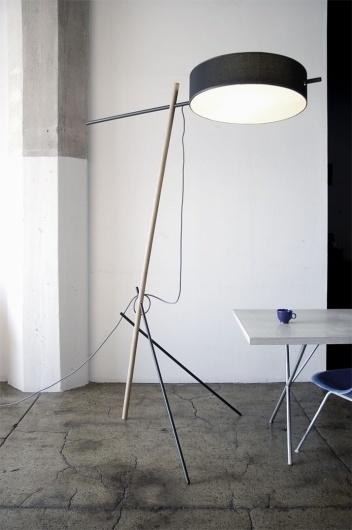 Rich_Brilliant_Willing_yatzer_8.jpg 714×1075 pixels #interior #lamp #rich #design #brilliant #excel #floor #willing