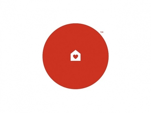 Whiteboard Journal • For Japan with Love #logo #forjapanwithlove #japan