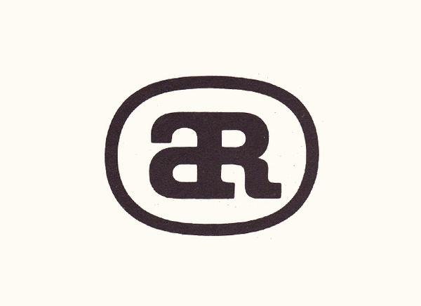 31 #logo
